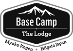 Base Camp The Lodge